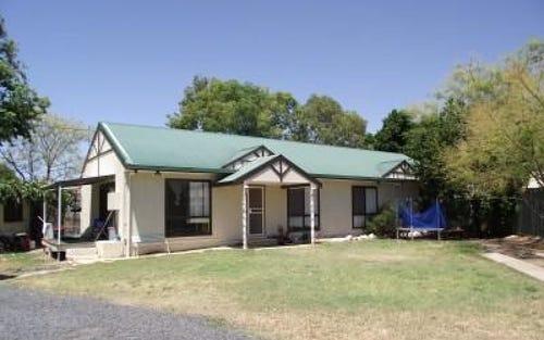 63 Jacaranda Drive, Moree NSW 2400