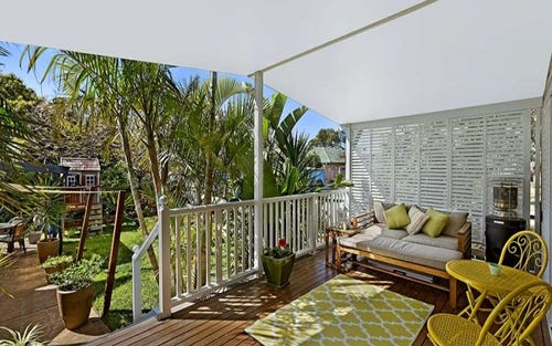 72 Anzac Rd, Long Jetty NSW 2261