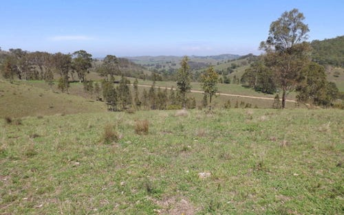 Lot 1 Westbrook Road, Singleton NSW 2330