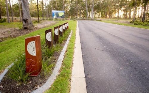Lot 39 Pearl Estate, Valla NSW 2448