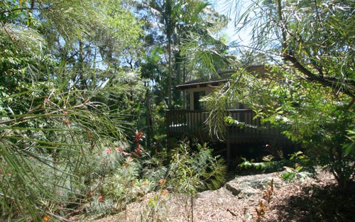 96 Macwood, Smiths Lake NSW 2428