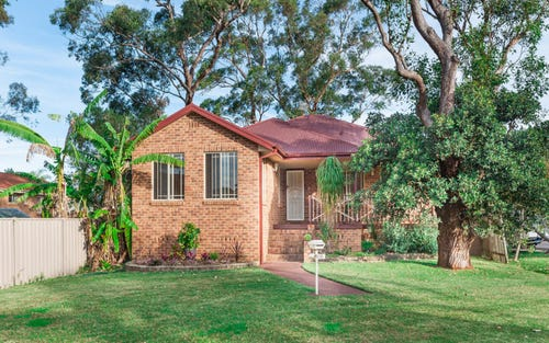 12A Gordon Road, Empire Bay NSW 2257