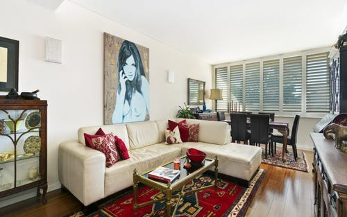 37/21 Coulson Street, Erskineville NSW
