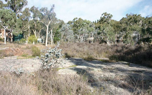 Lot 4 Railway Parade, Tallong NSW 2579