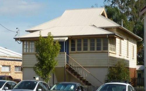 121 Union Street, South Lismore NSW
