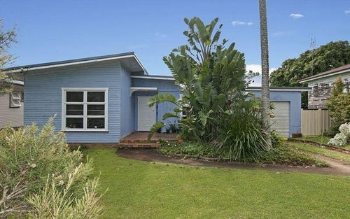 28 Granger Ave, East Lismore NSW 2480