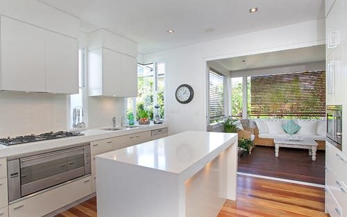 28a Cliff Street, Manly NSW