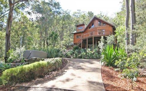 5264 Wisemans Ferry Road, Gunderman NSW