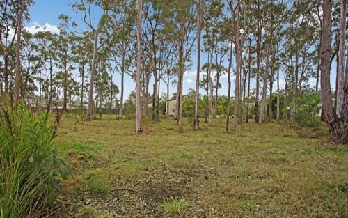 Lot 27, 39 Federation Drive, Medowie NSW 2318