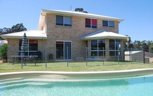 104 Toallo St, Pambula NSW 2549