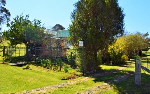 98 Whans Road, Llangothlin NSW 2365
