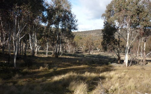 128, Ashvale Road, Adaminaby NSW 2629