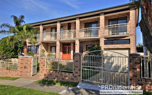 2c Phillip Street, Roselands NSW 2196