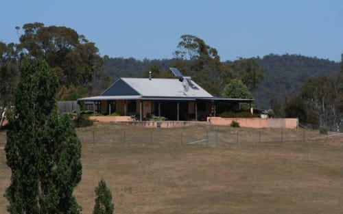 1137 Peak View Road, Cooma NSW 2630