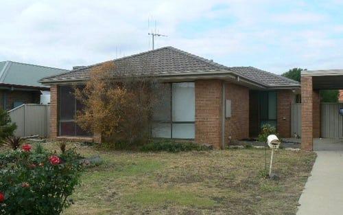 14 Annie Crt, Moama NSW