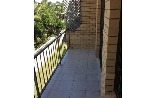 7/11 Lloyd Street, Tweed Heads South NSW