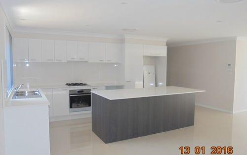 5 Konara, Leppington NSW