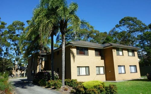 6/2 The Avenue, Corrimal NSW 2518