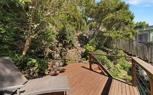 45 Avenue Road, Mosman NSW