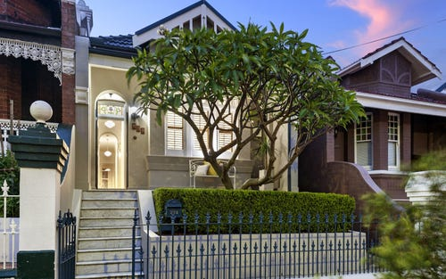 298 Enmore Rd, Marrickville NSW 2204