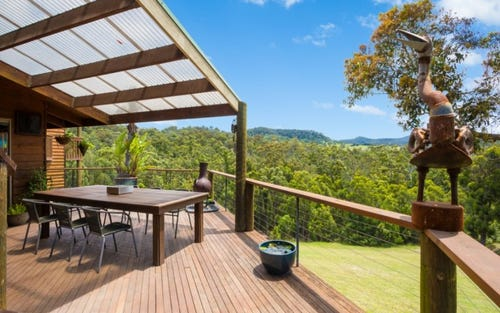 33 Boggy Creek Rd, Millingandi NSW 2549