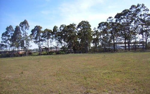 Lot 5/26 Browns Road, Nowra NSW 2541