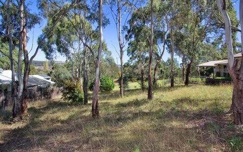 10 Illallangi Close, Armidale NSW 2350