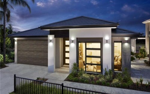 Lot 115 Proposed Road, Dolphin Point NSW 2539