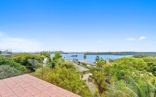 Address available on request, Vaucluse NSW