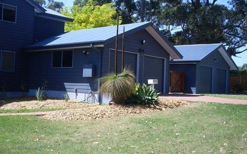 Address available on request, Moruya Heads NSW 2537