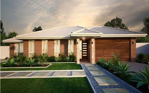 Address available on request, Scone NSW 2337