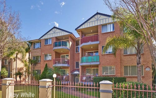 33/17-23 Addlestone Road, Merrylands NSW
