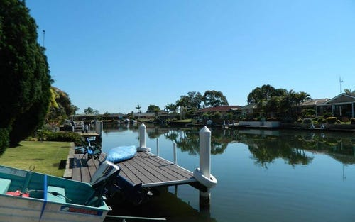 2 Sirius Key, Forster NSW 2428