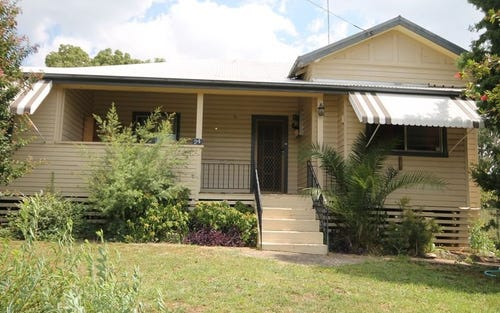 24 May Street, Inverell NSW 2360