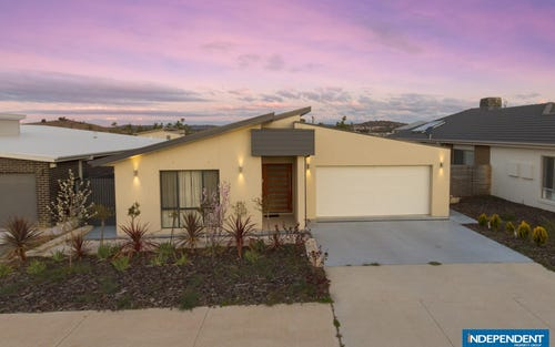 70 Fred Daly Avenue, Coombs ACT 2611