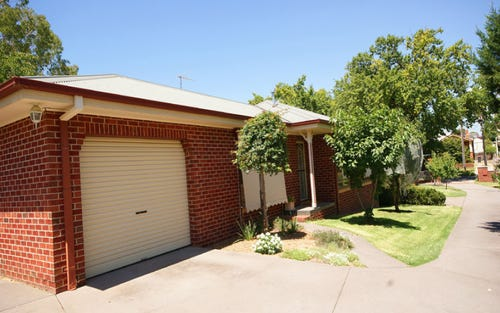 2/318 Norfolk Street, East Albury NSW
