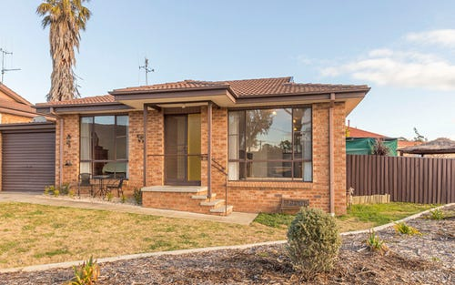 5/4 - 6 Brook Street, Queanbeyan NSW 2620