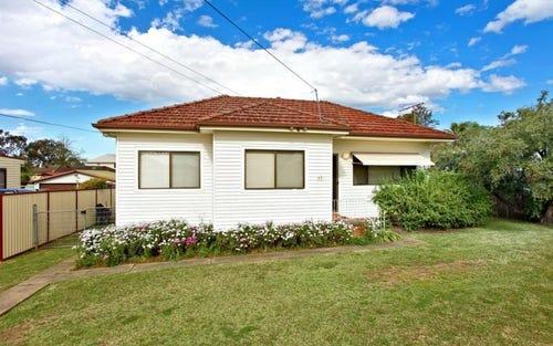 17 McClean Street, Blacktown NSW 2148