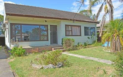 1 Forbes Road, Marayong NSW