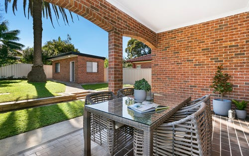 113 Mowbray Rd, Willoughby NSW 2068