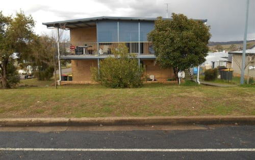 34 Gotha, Barraba NSW 2347