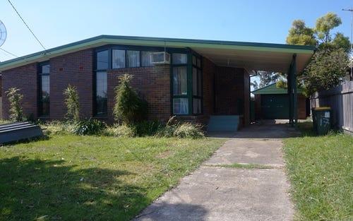17 Kilbride Avenue, Dharruk NSW
