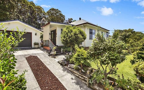 15 Scott Street, Point Clare NSW 2250