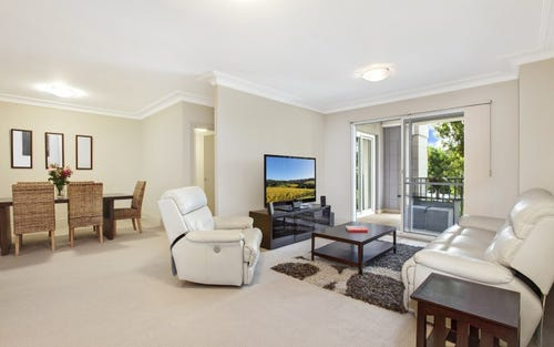 22/25 Market Street, Breakfast Point NSW