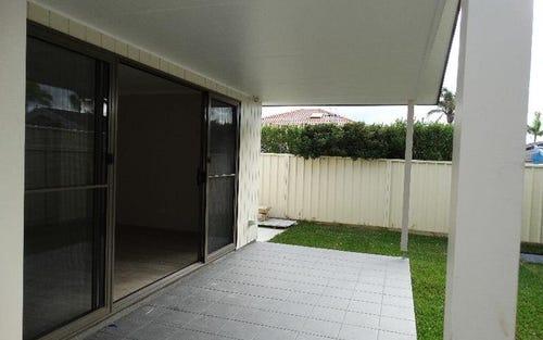177A Cresthaven Avenue, Bateau Bay NSW