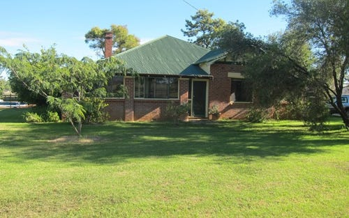 173 Lower Somerton Road, Attunga NSW 2345