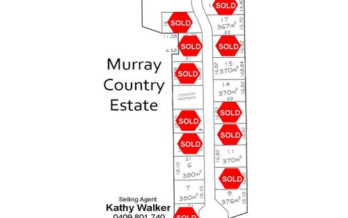 0 Murray Country Estate, Moama NSW 2731
