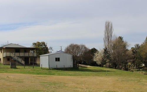 65 Molesworth Street, Tenterfield NSW 2372