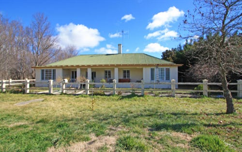 65 Molonglo Street, Bungendore NSW 2621