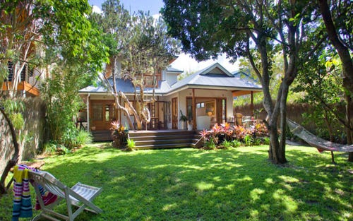81 Alcorn Street, Suffolk Park NSW 2481